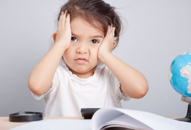 El error como vía de aprendizaje